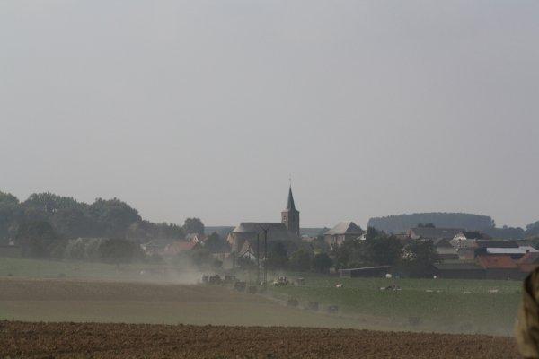 Goegnies-la-Chaussée - 12 -