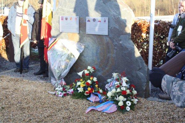 Saint-Vith, 14-12-2014 - 22 -