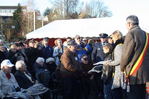 Saint-Vith, 14-12-2014 - 24 -