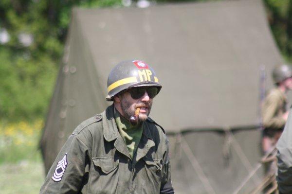 Camp Filot (4)