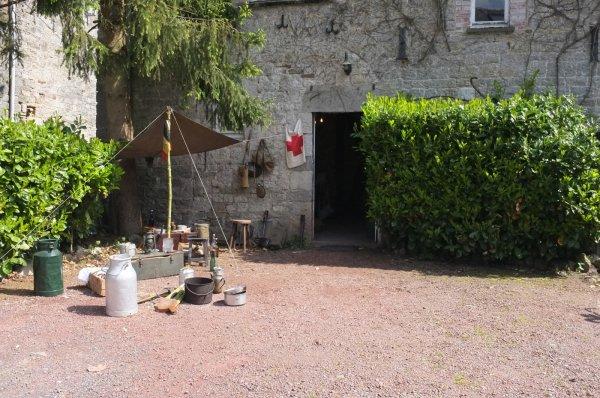 Camp Filot (5)