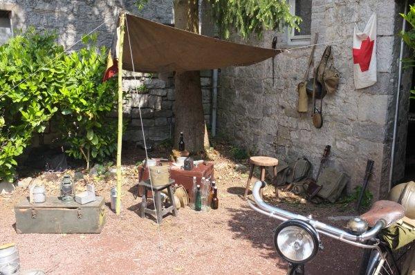 Camp Filot (6)