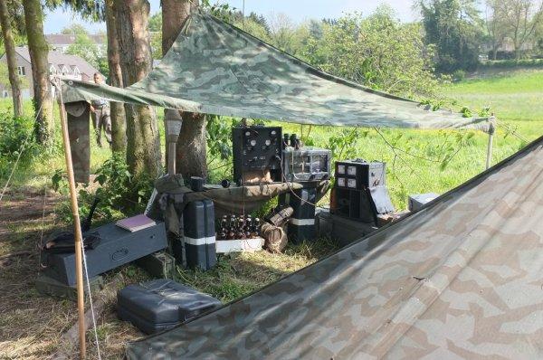 Camp Filot (7)