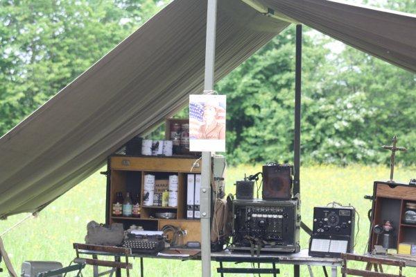 Camp Filot (21)