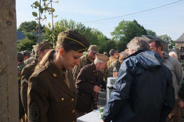 Ralley La Roche-en-Ardennes : 12-09-2015 ( 13 )