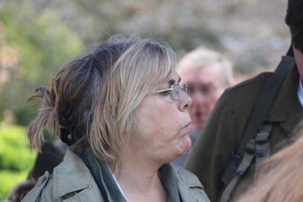 Ralley La Roche-en-Ardennes : 12-09-2015 ( 24 )