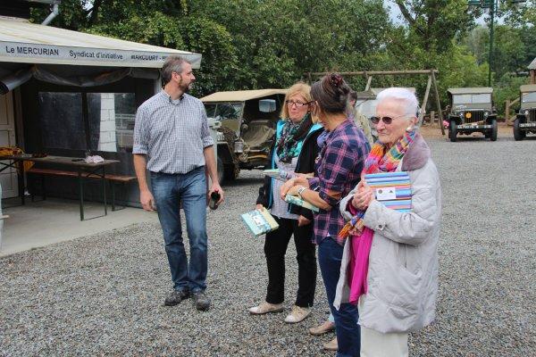 Ralley La Roche-en-Ardennes : 12-09-2015 ( 34 )