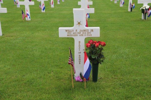 Memorial Day 2016 - 15 -