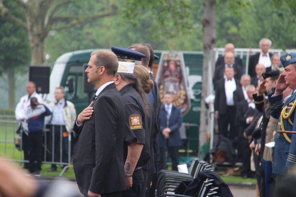 Memorial Day 2016 - 18 -