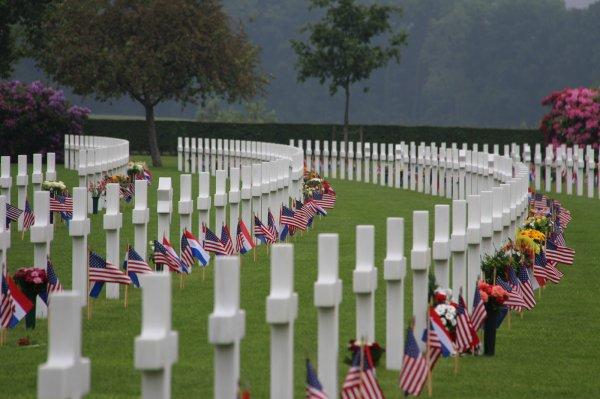 Memorial Day 2016 - 21 -
