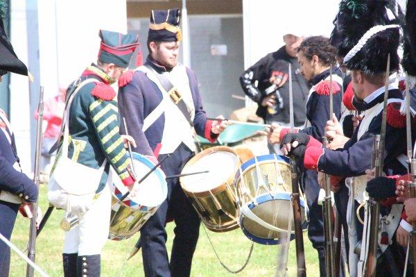350 ans de la ville de Charleroi - 22 -