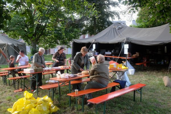 Gerpinnes 31-07-2017 - 3 -