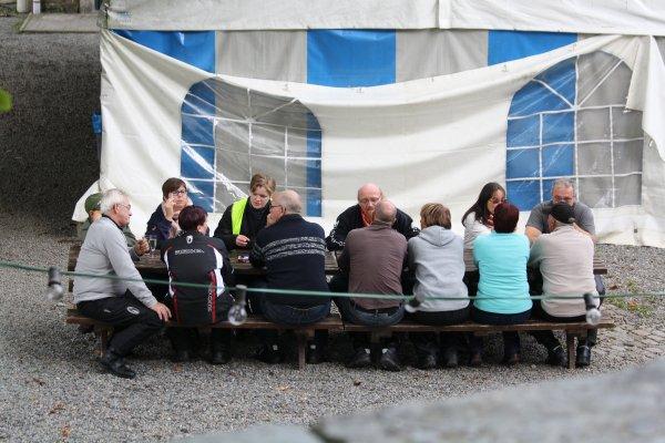 Ralley La Roche-en-Ardennes 2017 - 20 -