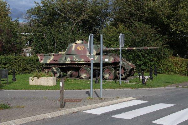Ralley La Roche-en-Ardennes 2017 - 30 -