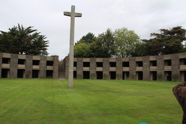 Escapade en Normandie - 4 -