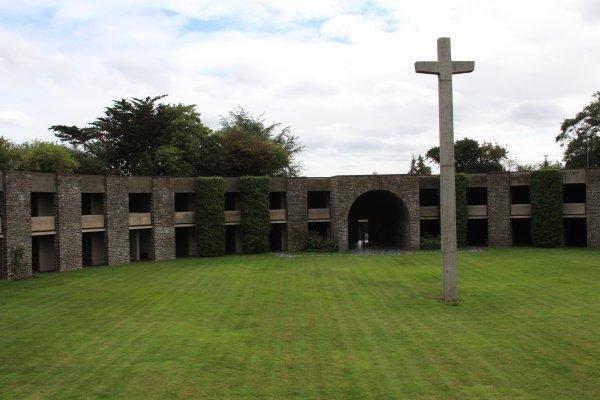 Escapade en Normandie - 5 -