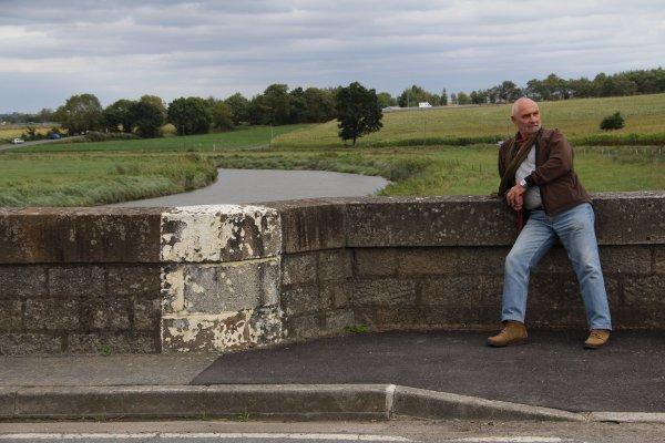 Escapade en Normandie - 7 -