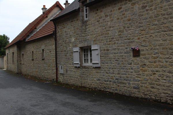 Escapade en Normandie -12 -