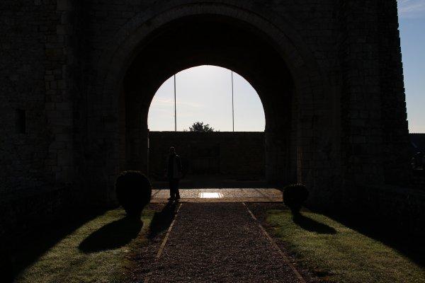 Nouvelle escapade en Normandie - 3 -