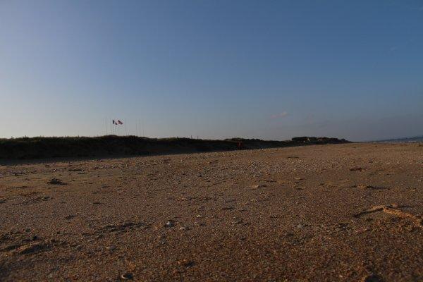 Escapade en Normandie (3) - 17 -