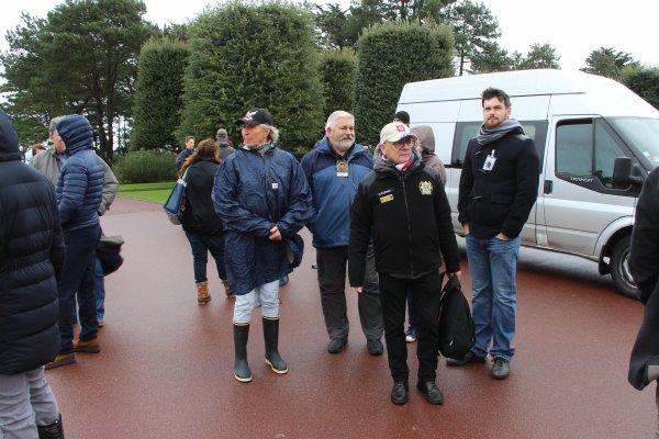 Escapade en Normandie (4) - 2 -