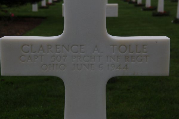 Escapade en Normandie (4) - 12 -