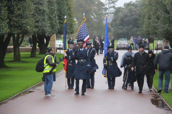 Escapade en Normandie (4) - 15 -