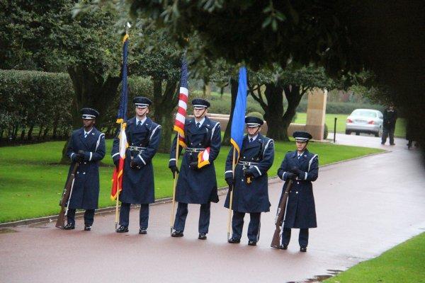 Escapade en Normandie (4) - 16 -