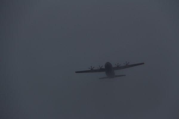Escapade en Normandie (4) - 17 -