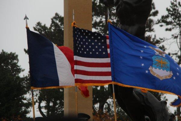 Escapade en Normandie (4) - 18 -