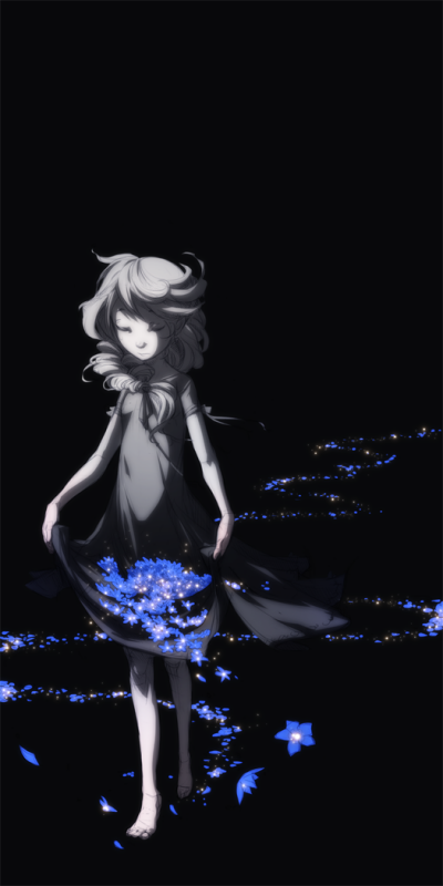 Mon Monde Virtuel