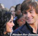 Photo de Mission-For-Zanessa