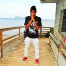 Photo de kamaking