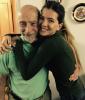 Mon grand père 95 ans c'est lui qui m'a appris le français avec cette berceuse