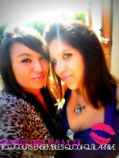 angela et moi