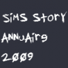 Sims-story-annuaire-2009