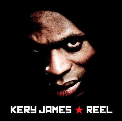 Reel / Kery James - Paro (2009)