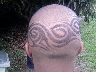 MatiiOu [Titoune Tribal 360°]