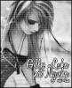 Gilles Luka feat Nyusha (2011)