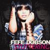 Stuttering / Fefe Dobson (2012)