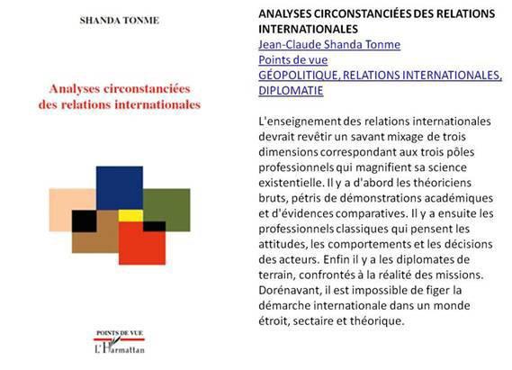 COMORES - Le message de Mayotte : va-t-on vers la recolonisation?