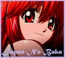 Photo de Japan-No-Baka