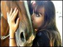 Photo de faboulous-horses