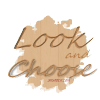 LookAndChoose