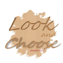 Photo de LookAndChoose