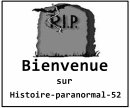 Photo de Histoire-paranormal-52