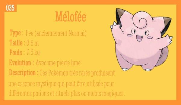 Mélo, Mélofée et Mélodelfe