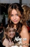 Photo de Just-MileyRay-Cyrus
