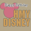 HAPPYBIRTHDAY-OHMYDISNEY
