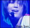 Plastic Tears - Kame